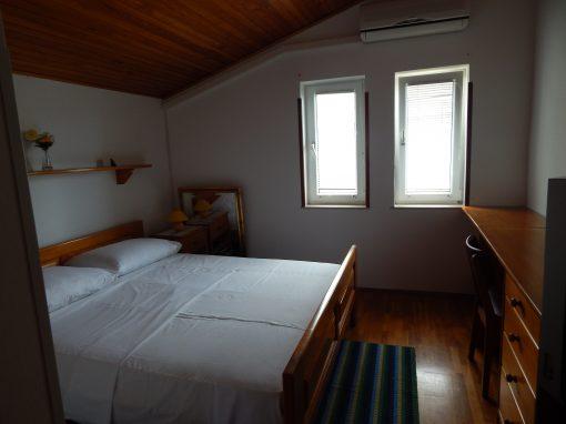 Jurasic – kiadó szoba  – 2 fő – Linardici