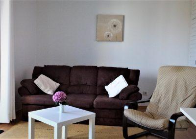 Sivija-Krk-Apartman-11
