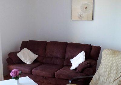 Sivija-Krk-Apartman-12