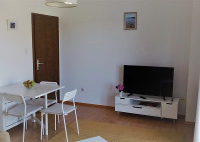 Sivija-Krk-Apartman-15
