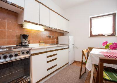 Sivija-Krk-Apartman-2