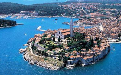 Istria ( full day  )